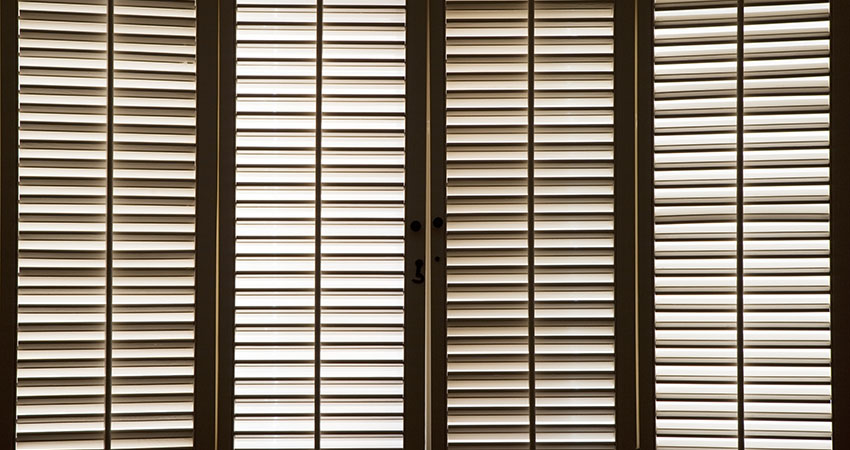 Tips To Select Affordable Commercial Shutters